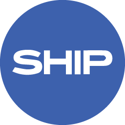 ship-components-buttons