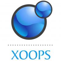 @XoopsModulesArchive