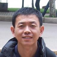 @mingqi