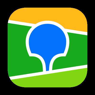 GitHub - 2gis/Winium Desktop: Winium Desktop is Selenium