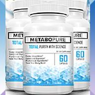 @metabopure