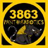 @pantherbotics3863