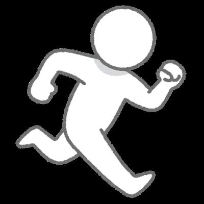 miraoto's icon