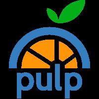 Pulp QE · GitHub