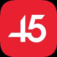 @platform45
