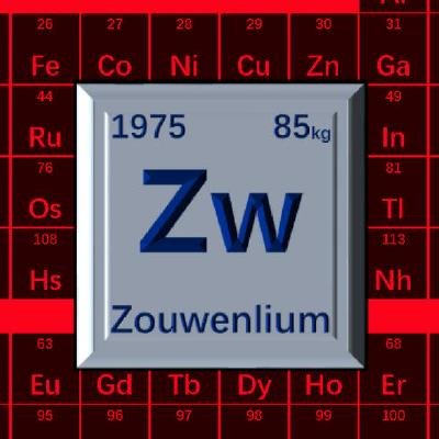 GitHub - zorkzou/Molden2AIM: Molden2AIM is a utility program