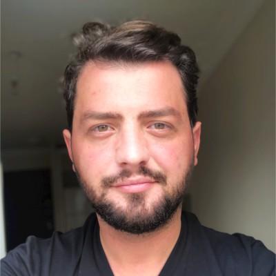 Arif Çakıroğlu