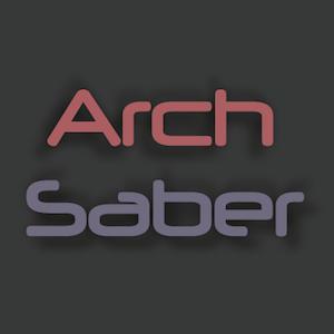 GitHub - archsaber/angular-flatpickr-example