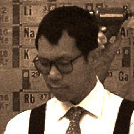 Paul Pham