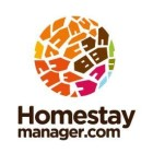 Homestay Technologies Ltd.
