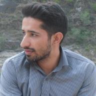 @abdulaleem313