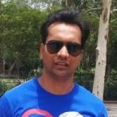 @santoshanand