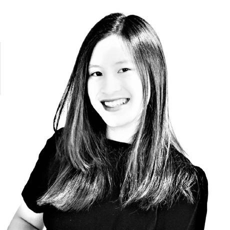 Marie Chantal T. Tan