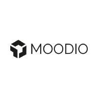 @moodio