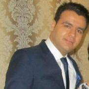 @HrBayat