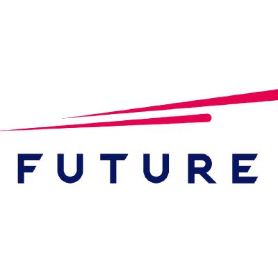 future-architect/vuls