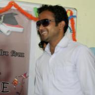 @nazim-mohammad