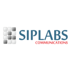 SIPLABS Communications