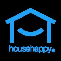 @househappy