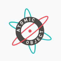 @atomicobject