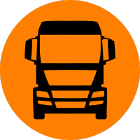 @truckingvs