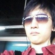 Jiho Kang