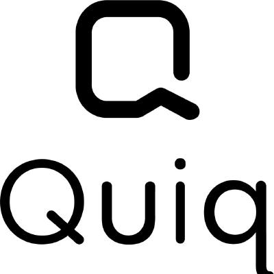 GitHub - Quiq/zendesk-ui-extension: An example of a UI