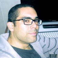 @rodrigosantanati