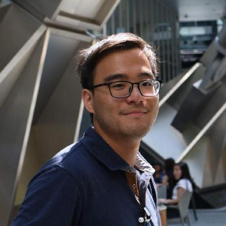 Alexandre Chau