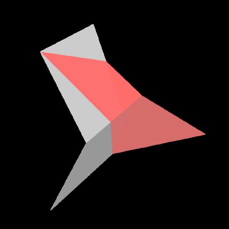 nametacker, Symfony organization
