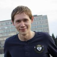 @igorgudymenko