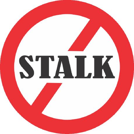 stopstalk-deployment