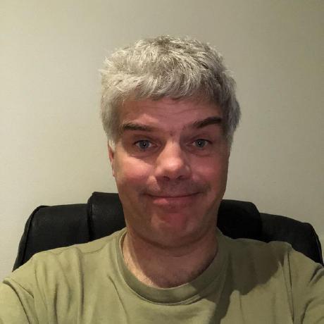 cbrands's user avatar