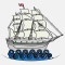 @sailinglab