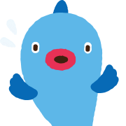 @cp-shirasakaukito