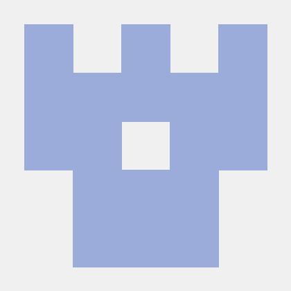 @VivekRajNei
