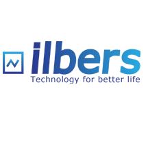 isar/bitbake-user-manual-fetching xml at master · ilbers/isar · GitHub
