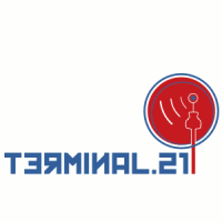 @Terminal21