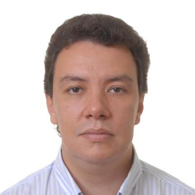 GitHub - dlmacedo/deepspeaker