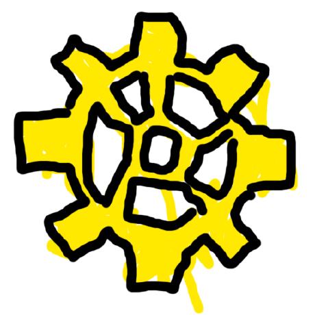 jonathan-aes's avatar