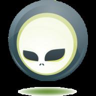 @alien-ike