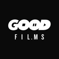 @goodfilms