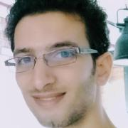 @MohamedFawzy