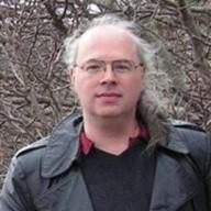 Dave Sherohman
