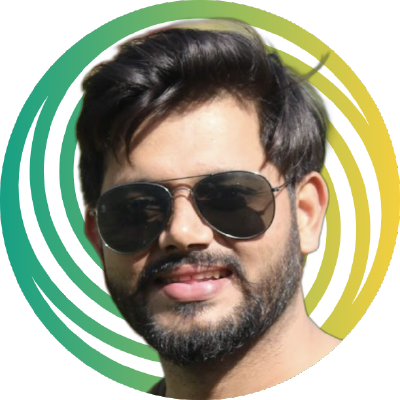 mshaileshr (Shailesh Mishra) / Repositories · GitHub