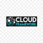@CloudFramework-io