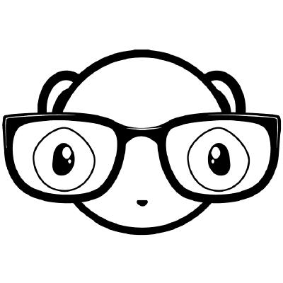 SkrewEverything/Swift-Keylogger