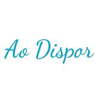 @AoDispor