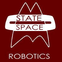 @stateSpaceRobotics
