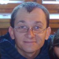 @lukaszzdanikowski